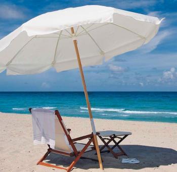 sombrillas para la playa modelo 2009 61 en guadalajara On sombrillas para playa